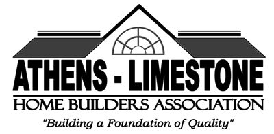 Athens-Limestone Home Builders Association